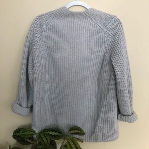 Aritzia Sweaters - ✨ Cozy Babaton Sweater